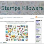 Kiloware pick of the day blog has moved…. part 2
